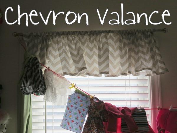 Chevron-Valance-002