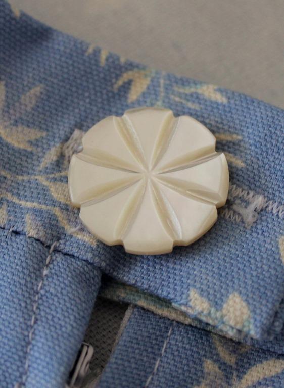 modern circle skirt 019-001