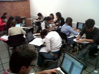 IMG00357-20120229-2038