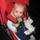 Chuck E Cheese 11-3-11 (8).JPG