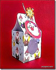 Geschenkverpackung-Süßgekitenbox 1