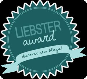 liebster award new blogs