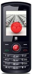 IBall-Shaan-i135-Plus-Mobile