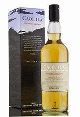caol-ila-stitchell-reserve-unpeated-2013-250