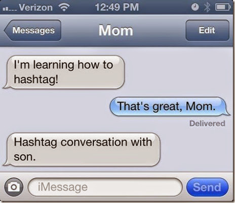 moms-text-funny-011