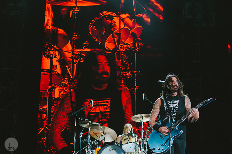 Foo Fighters 10 December 2014 Cape Town Stadium South Africa MMM Mobile Media Mob Big Concerts shot by dna photographers Desmond Louw 0078.jpg