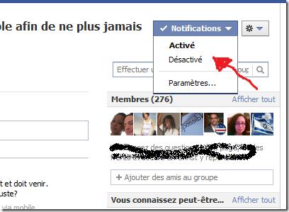 ne-plus-recevoir-notifications-groupe-facebook