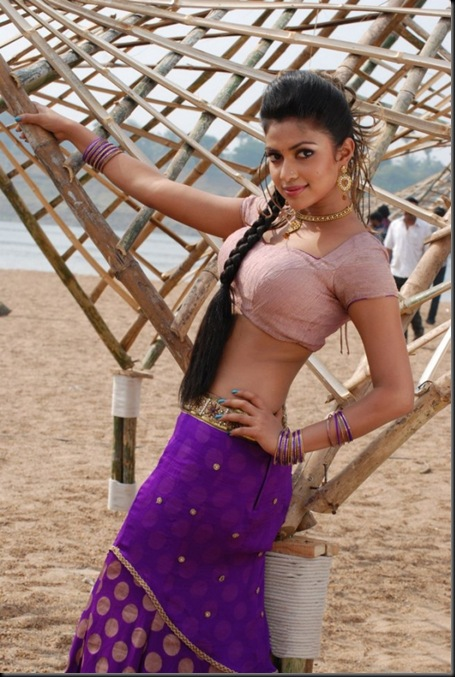 Amala-Paul hot pictures