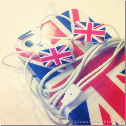 iphone union jack