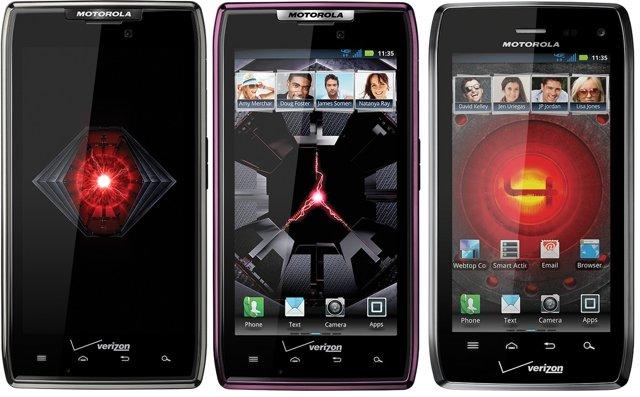 spesifikasi-dan-harga-motorola-razr-maxx-android