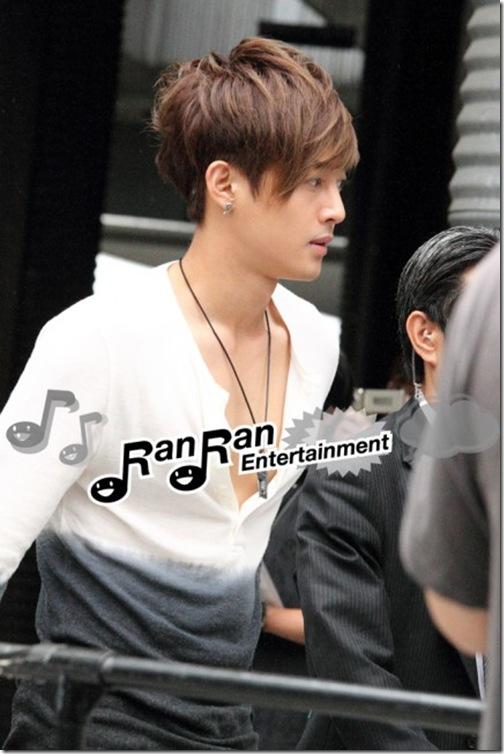 ranran1 (2)