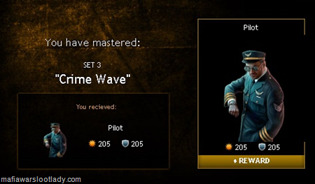 crimewavegrandprize
