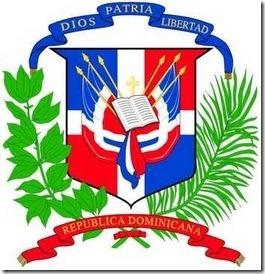 dominicana  imagenesifotos-blogspot (5)