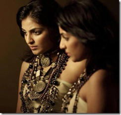 actress_mythili_latest_photoshoot_pic