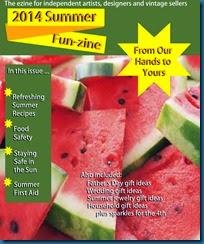 summerzine2014