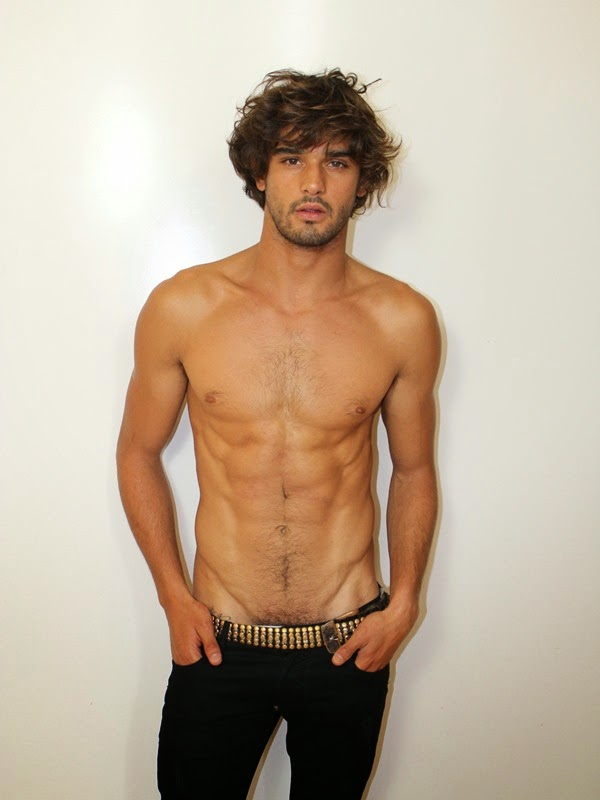 marlon-teixeira-next-management-03