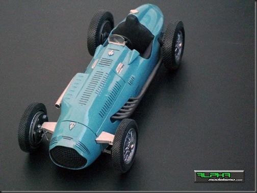 Talbot Lago T26_7