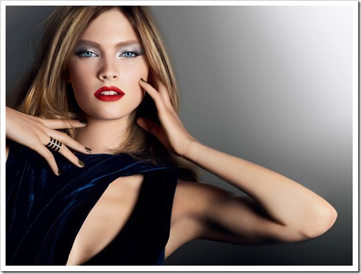Estee-Lauder-The-Pure-Color-Modern-Mercury-Collection-for-Fall-2011-promo