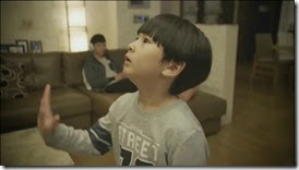 Plus.Nine.Boys.E08.mp4_001479678_thumb[1]