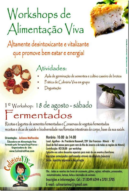 fermentados2