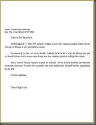 mektup_3b