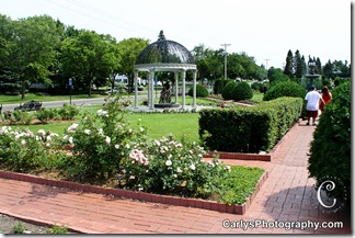 St Cloud Gardens-28