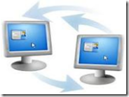 Controllare da remoto un PC lontano ricevendo le immagini delle schermate spiate