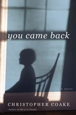 You Came Back_thumb[2]