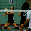 nk-3volley2 152.jpg