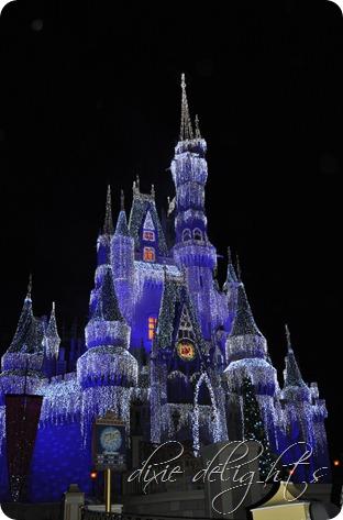 Disney December 2012 430