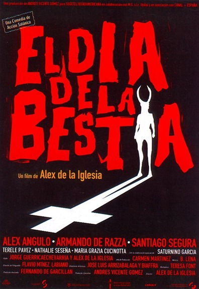 el_dia_de_la-bestia_105-727912
