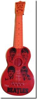 guitar-fourpop