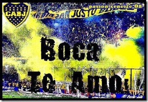 boca junior facebook (16)