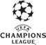 Liga Champions Oktober