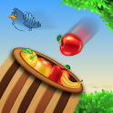 Fruit Carnival Pro icon