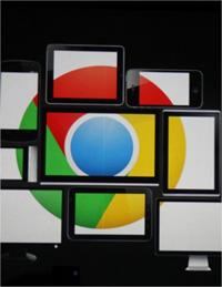 10 razones para usar Google Chrome en el iPad