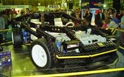 1994.10.09-119.11 voiture Lego
