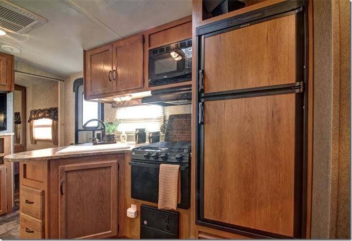 321bh_kitchen735