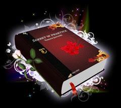 """""""Sekret w praktyce"""" - książka (e-book)"""