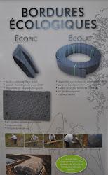 Ecopic Ecolat
