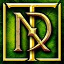HW1_Tales_Logo_128
