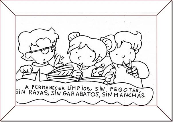 derechos de los libros (4)