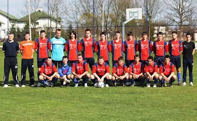 juniori-NK-Lekenik-2011.jpg