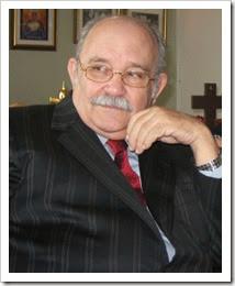 Miguel dEscoto [padre comunista]