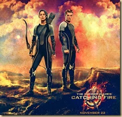 hunger-games-catching-fire-victor-banner-katniss-peeta