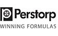 perstop logo
