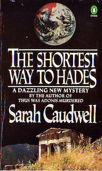 caudwell_hades1986