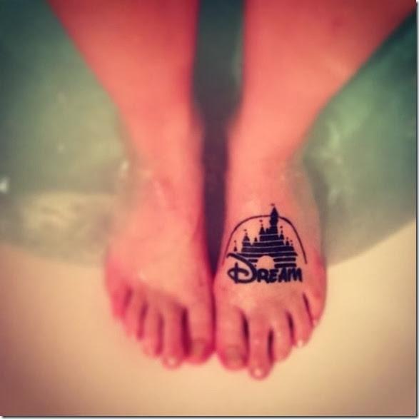 disney-tattoos-19