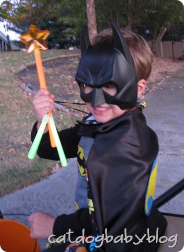 2012-10-31 Halloween(19)