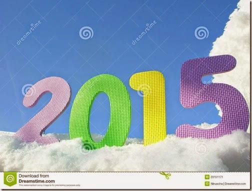 feliz 2015 airesdefiestas com (34)